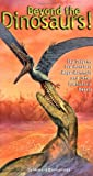 Zimmerman, Howard: Beyond the Dinosaurs: Sky Dragons Sea Monsters Mega-mammals And Other Prehistoric Beasts