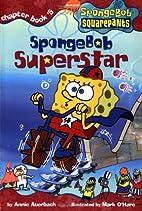 Spongebob Superstar (Spongebob Squarepants…