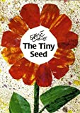 Carle, Eric: The Tiny Seed
