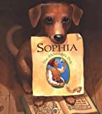 Jackson, Shelley: Sophia, the Alchemist's Dog