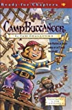 Smallcomb, Pam: Camp Buccaneer