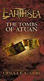 Ursula K. Le Guin: The Tombs of Atuan (The Earthsea Cycle, Book 2)