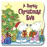 Regan, Dian Curtis: A Sparkly Christmas Eve