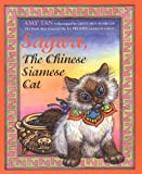 Tan, Amy: Sagwa, the Chinese Siamese Cat