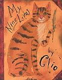 Priceman, Marjorie: My Nine Lives by Clio