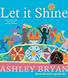 Bryan, Ashley: Let it Shine