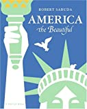 Sabuda, Robert: America the Beautiful