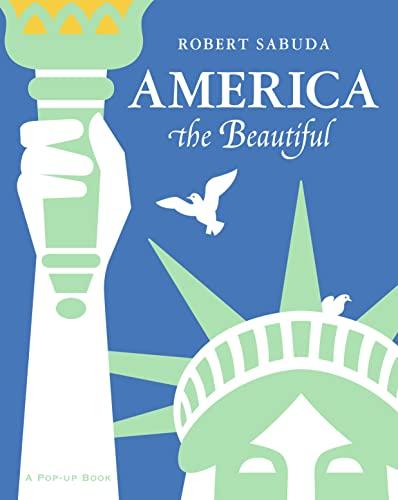 america-the-beautiful-a-pop-up-book