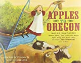 Hopkinson, Deborah: Apples to Oregon