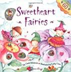 Sweetheart Fairies by Cecile Schoberle
