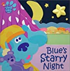 Blue's Starry Night (Baby Blue's…
