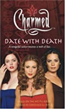 Date with Death by Elizabeth Lenhard