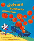 Ochiltree, Dianne: Sixteen Runaway Pumpkins