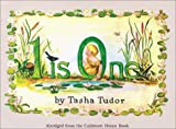 Tudor, Tasha: 1 Is One