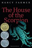 Farmer, Nancy: The House of the Scorpion