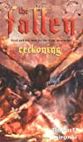 Sniegoski, Thomas E: Reckoning (The Fallen)