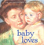 Lach, William: Baby Loves