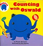 Beinstein, Phoebe: Counting with Oswald