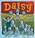 Daisy 1, 2, 3 (Richard Jackson Books…