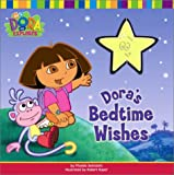Beinstein, Phoebe: Dora's Bedtime Wishes (Dora the Explorer)