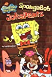Lewman, David: SpongeBob JokePants