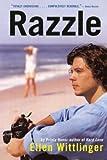 Wittlinger, Ellen: Razzle