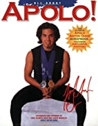 All About Apolo by Joe Layden