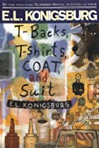 T-backs, T-shirts, Coat, and Suit by E. L.&hellip;