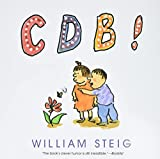 Steig, William: C D B!