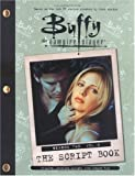 Whedon, Joss: The Script Book Season 2 Vol. 4