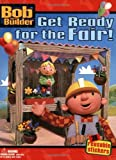 Beinstein, Phoebe: Get Ready for the Fair!