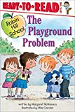 McNamara, Margaret: The Playground Problem