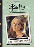 Simon and Schuster Children's Staff: Scriptbook, Season Three
