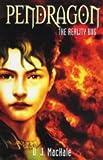 MacHale, D.J.: The Reality Bug (Pendragon)