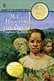 Hamilton, Virginia: M. C. Higgins, the Great
