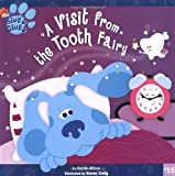 Albee, Sarah: A Visit from the Tooth Fairy