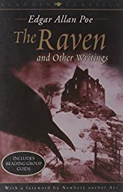 The Raven and Other Writings (Aladdin…