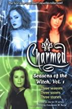 Seasons of the Witch, Vol. 1 (Charmed) by…