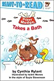 Rylant, Cynthia: Puppy Mudge Takes a Bath