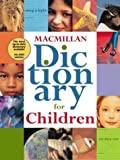 Simon &amp; Schuster: Macmillan Dictionary for Children