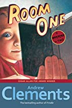Room One: A Mystery or Two by Andrew…