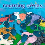 Weeks, Sarah: Counting Ovejas