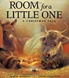 Waddell, Martin: Room for a Little One: A Christmas Tale