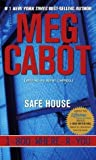 Meg Cabot: Safe House (1-800-Where-R-You)
