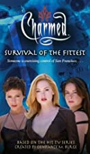 Survival of the Fittest (Charmed) by Jeff…