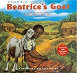 McBrier, Page: Beatrice&#39;s Goat