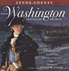 When Washington Crossed the Delaware: A…
