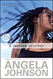 Johnson, Angela: A Certain October