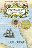 Parker, Robert Andrew: Stowaway