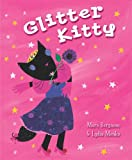 Bergman, Mara: Glitter Kitty